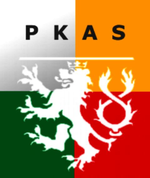 Plzeňský krajský atletický svaz